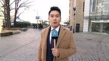 2월 27일 김진의 돌직구쇼 오프닝