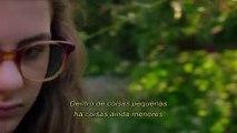 My Brilliant Friend: Season 2 | Trailer Oficial | HBO