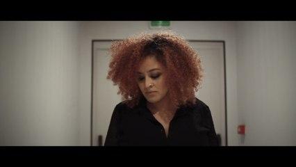 Jihane Bougrine - Khelini Alik