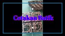 TERKUNO, Call/WA 0821-3327-1158, art batik grenada Garut