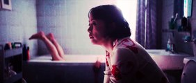 Beasts Clawing at Straws – trailer | IFFR 2020