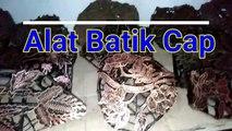 PALING KUNO, Call/WA 0821-3327-1158, batik art african Bandung