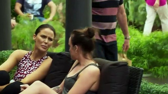 Neighbours 8308 27th February 2020 | Neighbours Episode 8308 27th February 2020 | Neighbours 27th February 2020 | Neighbours 8308 | Neighbours February 27th 2020 | Neighbours 27-2-2020 | Neighbours 8308 27-2-2020 | Neighbours 8309