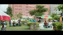 Ik Sandhu Hunda Si ( Trailer ) Gippy Grewal   Neha Sharma   Babbal Rai   Roshan Prince  RakeshMehta   New Swag Videos