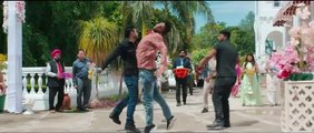 IK SANDHU HUNDA SI ( Full Video ) Gippy Grewal   Neha Sharma   Angrej Ali   Jay K   New Swag Videos