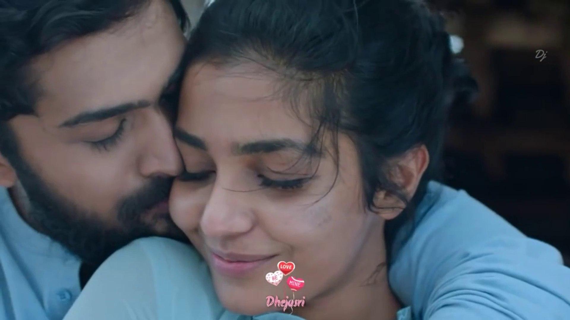 Best status whatsapp 2019 song lyrics in dating ❤️ hindi Bollywood status