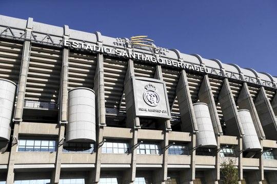 Real Madrid - FC Barcelone : le pronostic de Benjamin Da Silva (beIN Sports)