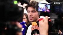 Affaire Benjamin Griveaux : Juan Branco impliqué ? La vidéo qui relance les rumeurs