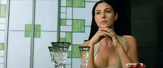 Matrix 4 : c'est acté, Lambert Wilson sera bien de retour dans le rôle du Mérovingien !