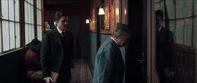 CARTAS A ROXANE - Trailer ESPAÑOL