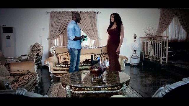 A NIGHT I CANT CONTROL MY EMOTIONS ON MY REVEREND SISTER - NIGERIA FULL MOVIES 2019