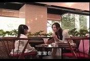日劇-離婚女律師 第2季05 - PART2