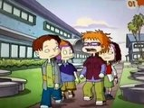 Rugrats All Grown Up! Season 4 Episode 3 Rachel, Rachel