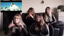 [Enigma Reacts]BTS (방탄소년단) 'ON' Kinetic Manifesto Film - Come Prima
