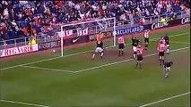 L'incroyable triplé contre leur camp en 7 minutes des joueurs de Sunderland