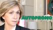 Quand Valérie Pécresse s'offre un clip d'autopromotion sur BFM Paris