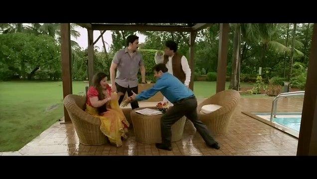 Salman khan latest hindi 2020 movie part 2 - New action movie
