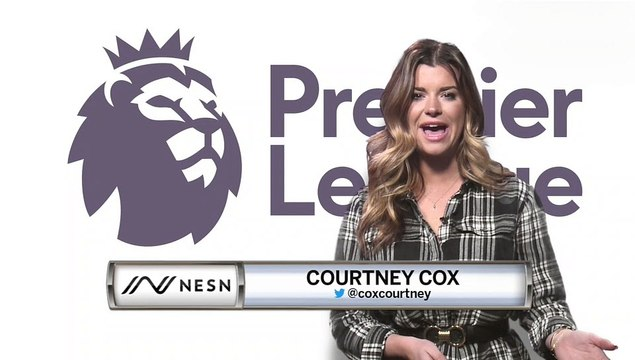 Premier League Announces Hall Of Fame