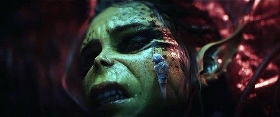 Baldur's Gate 3 - Larian Studios - Trailer 2020