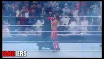 The Undertaker vs Aj Styles Full Match HD- Undertaker Returns In SuperShow Down 2020 HD
