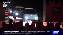 Citroën lance l'Ami, une petite voiture à 20€ par mois accessible dès 14 ans