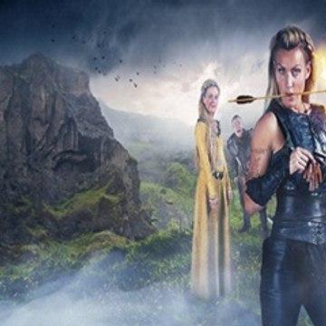 Vikingane : Official (Season 3) Episode 3 - TV Series