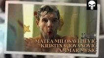 IGRA SUDBINE  29 Epizoda NOVO Emitovana 27.02.2020 godine 2020 HIT SERIJA