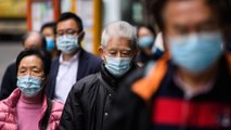Trung Quốc: Tái nhiễm Covid-19 là chưa có cơ sở