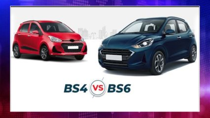 Only BS6 Vehicles Should Be Sold From 1st April!    Boldsky Telugu