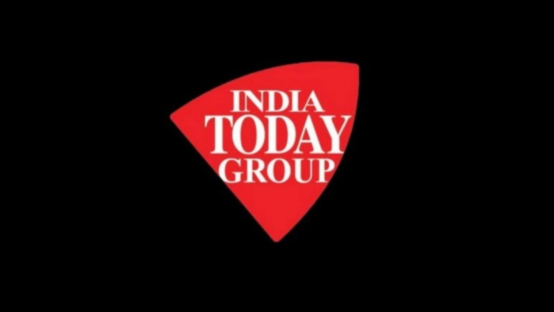 Top honours for India Today Group at ENBA