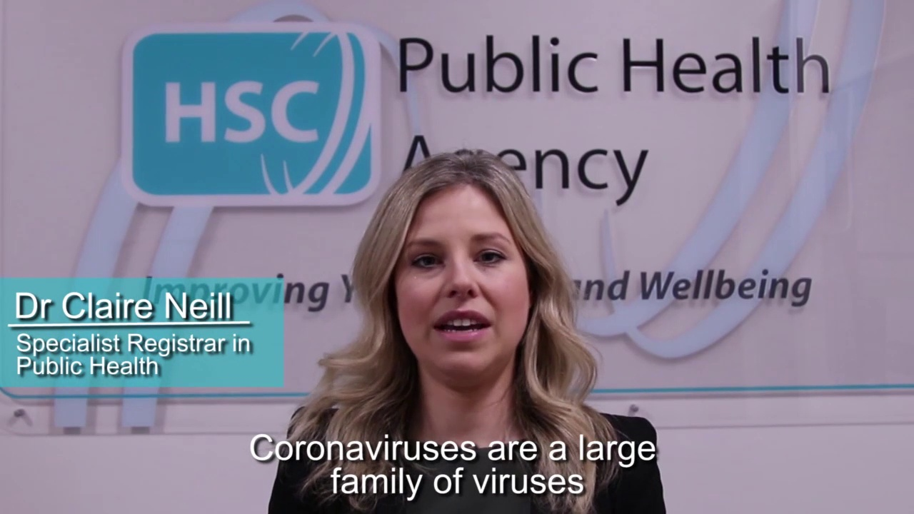Derry woman told to self-isolate after developing symptoms following travels in Italian coronavirus high-alert area