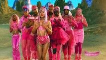 Lady Gaga sort son nouveau clip de son dernier single Stupid Love