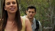 "Neighbours ""Endgame"" trailer (Channel 5)"