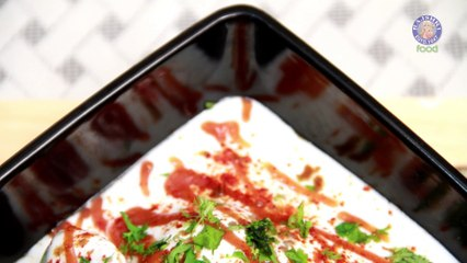 7 HOLI Food Recipes | Thandai | Samosa | Malpua | Imarti | Bhalla | EASY Sweet & Snacks Recipes