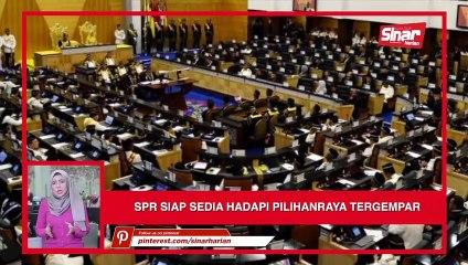 SINAR PM:Dr Mahathir hanya 'pentingkan' politik peribadi, bukannya rakyat