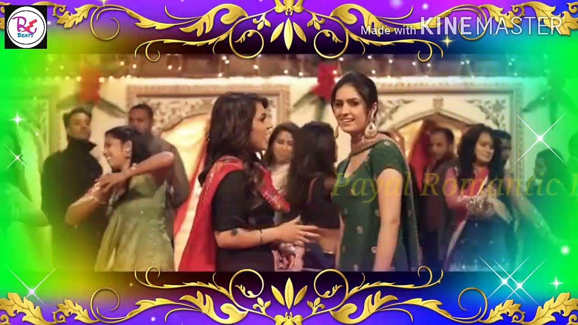 Love you oye song Punjabi status song Romantic status song Trending status song WhatsApp status song