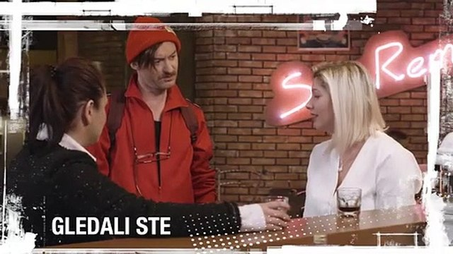 Igra sudbine 30 epizoda NOVO