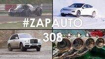#ZapAuto 308