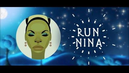 Nina Simone - Liberian Calypso