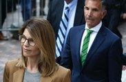 Lori Loughlin's Lawyer Says New Evidence Could Help Prove Her Innocence