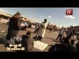 MAROC : Les secrets de Marrakech