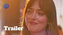 The High Note Trailer #1 (2020) Bill Pullman, Dakota Johnson Drama Movie HD