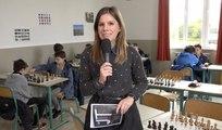 JT Breton du vendredi 28 février 2020 : au championnat d'échec des jeunes
