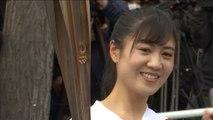 Tokyo has no 'Plan B' for Games despite coronavirus