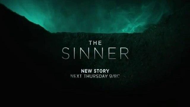 The Sinner - Promo 3x05