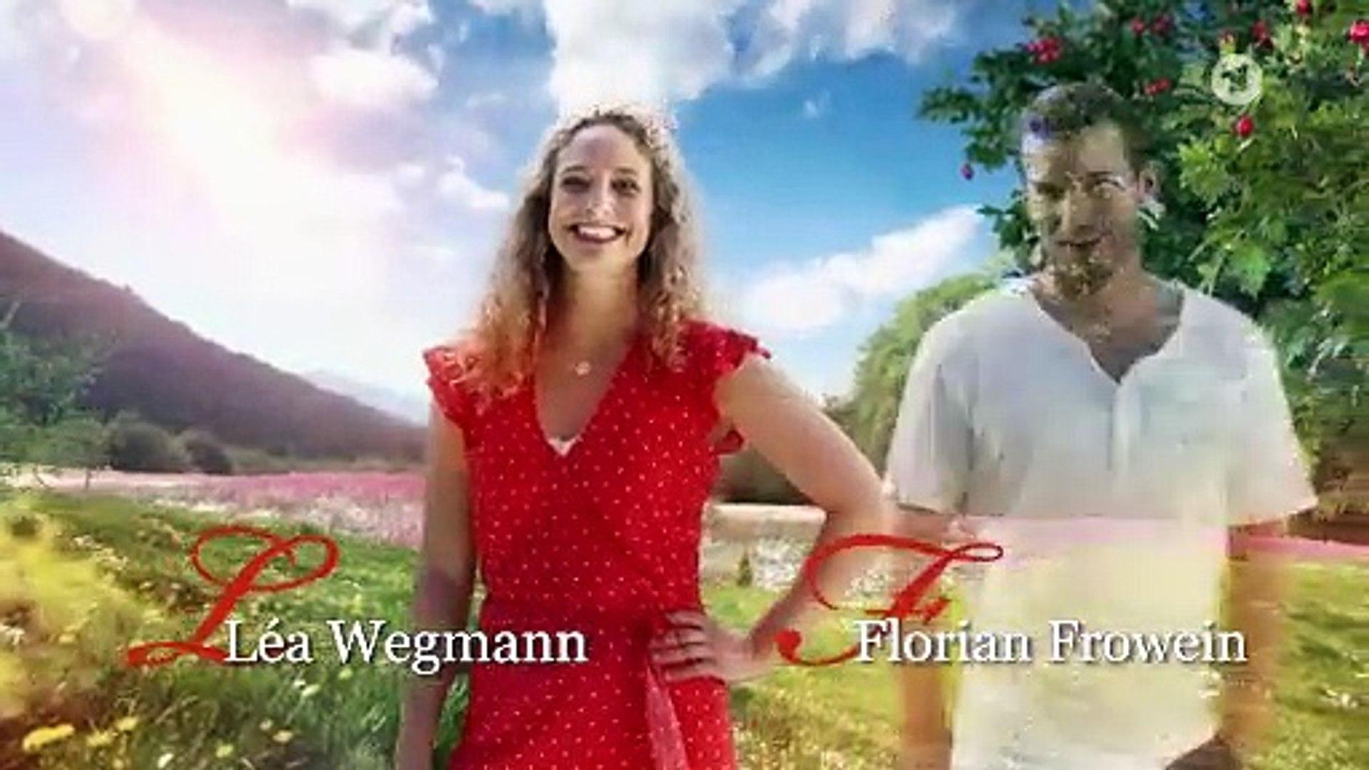 Sturm Der Liebe 3332 Video Dailymotion