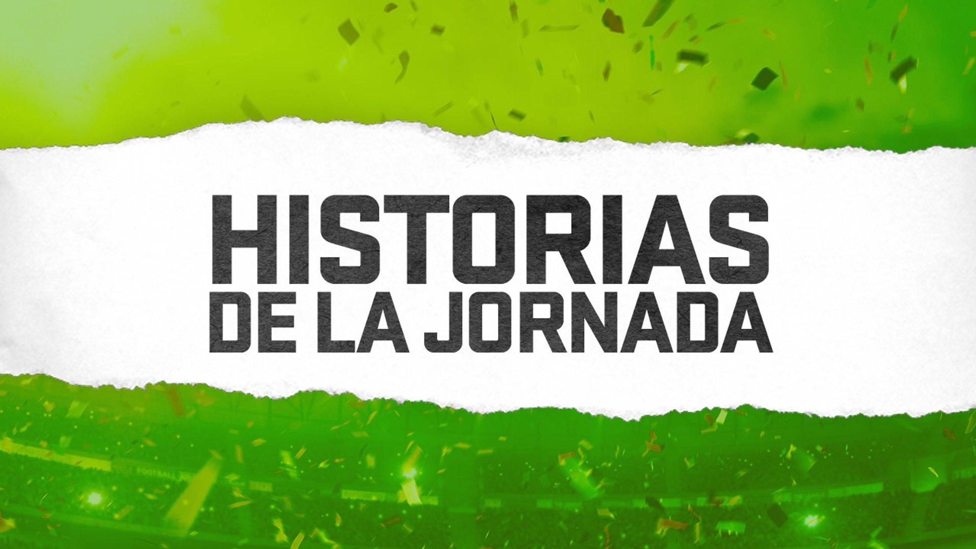 Liga Mx: Jornada 8