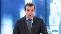 Covid-19 : de plus en plus de cas en France