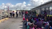 'Remain in Mexico' policy blocked by appeals court