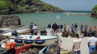 Fisherman's Friends US Trailer